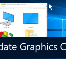 How-to-Update-Graphics-Driver