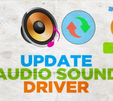 update-sound-drivers